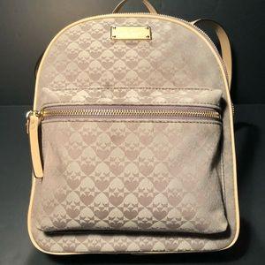 kate spade Bradley/Wilson Rd Mini Backpack